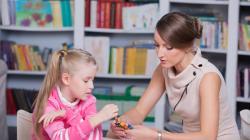 Psicoterapia Infantil. 11