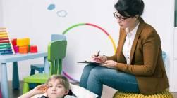 Psicoterapia Infantil. 15