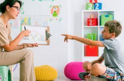 Psicoterapia Infantil. 17