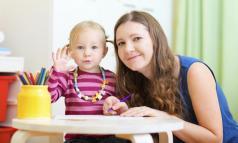 Psicoterapia Infantil. 25