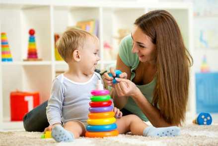 Psicoterapia Infantil. 26