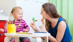Psicoterapia Infantil. 28