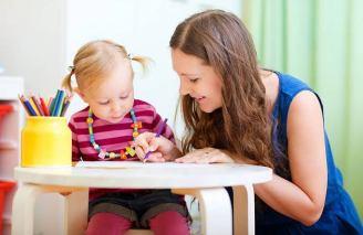 Psicoterapia Infantil. 30