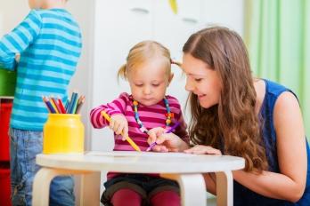 Psicoterapia Infantil. 31