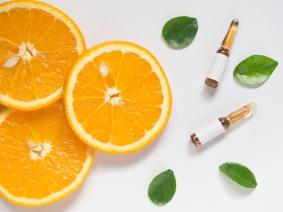 #VitaminaC-01
