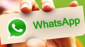 WhatsApp. 00