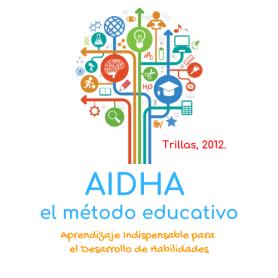 #AIDHA