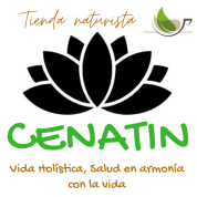 #TiendaNaturista