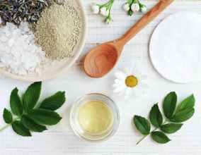 sientes-curiosidad-por-todos-los-productos-de-belleza-naturales-u-organicos-que-hay