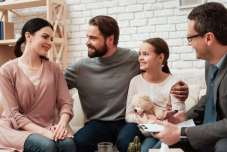 Terapia-de-Familia-o-Terapia-Familiar