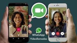 whatsapp-videollamadas