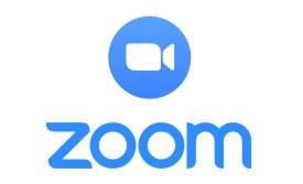 #Zoom