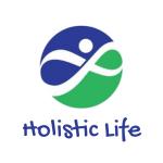 #HolisticLife