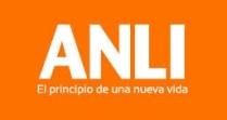#ANLI