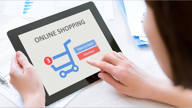 compra-online-comercio