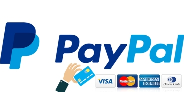PayPal-tarjeta-de-credito