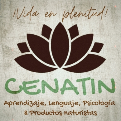 #CENATIN