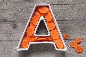 #VitaminaA