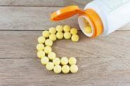#VitaminaC (2)