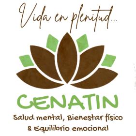 #NuevoLogoCENATIN 02