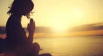 tu-paz-interior-comenzara-el-dia-que-no-permitas-que-te-manejen